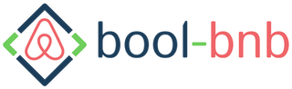 bool-bnb-logo